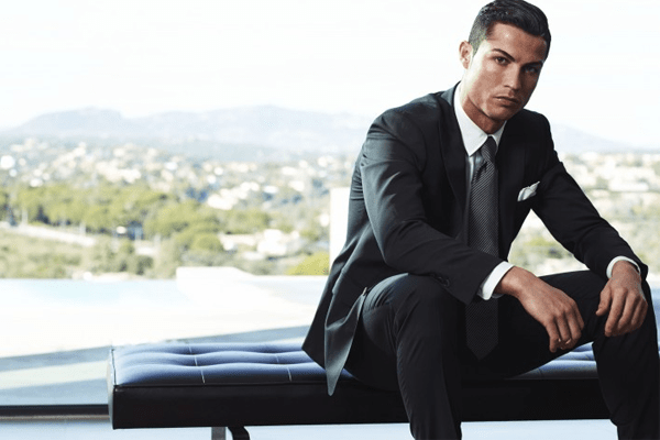 Cristiano Roanldo Transfer to Juventus