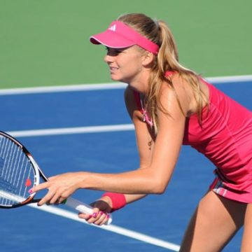 Who is Daniela Hantuchova's Boyfriend? Tennis Player's Husband Rumor was Hoax
