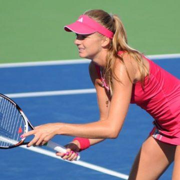 Who is Daniela Hantuchova's Boyfriend? Tennis Player's Husband Rumor was Hoax
