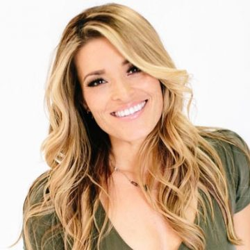Marketing Guru Jasmine Star's Net Worth – Earnings From Photography, Counselling and YouTube