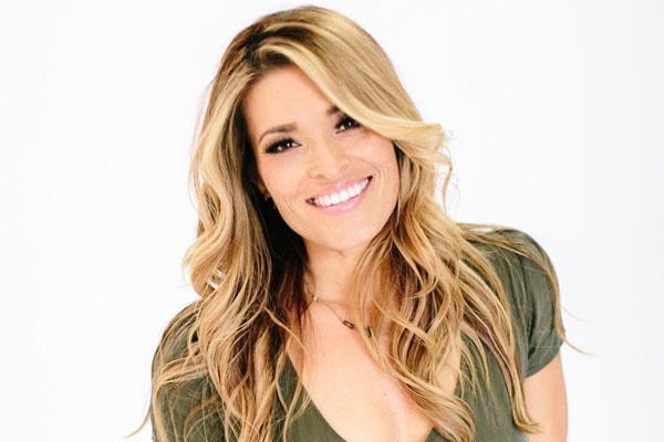 Jasmine Star net worth and earnings
