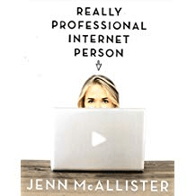Jenn McAllister Net Worth and Earnings