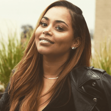 Lauren London Net Worth, House, Children with Lil Wayne and Nipsey Hussle
