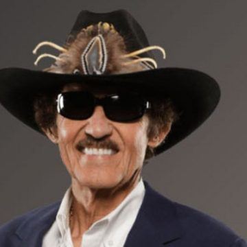 Former NASCAR Racer Richard Petty's Net Worth – See His Race Cars Collection Since 90's
