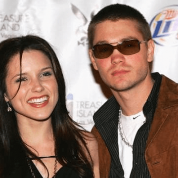 Sophia Bush and Chad Michael Murray Feud – Divorced but had to Work Together