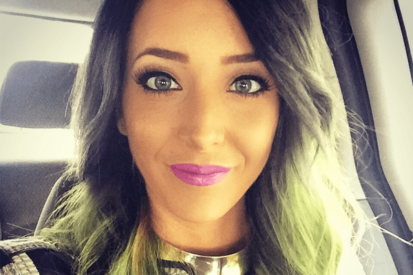 Youtuber Jenna Marbles Net Worth and Earnings