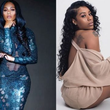 L&HH Stars Moniece Slaughter and Tiffany Campbell Net Worth – Who is Richer?