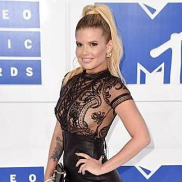 Chanel West Coast's Net Worth – Salary and Earnings From Young Money Records