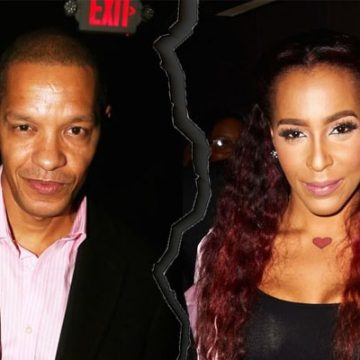 LHHNY Star Amina Buddafly and Husband Peter Gunz Divorced in Amicable Way Possible