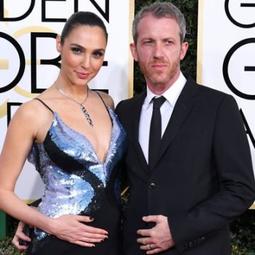 Businessman Yaron Versano – Gal Gadot's Israeli Husband With Two Daughters