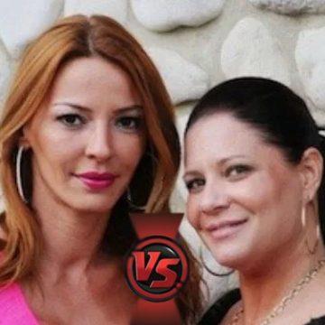 Karen Gravano vs Drita D'Avanzo Net Worth – Which Mob Wives Star is Richer?