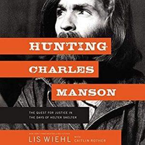 Lis Wiehl's book
