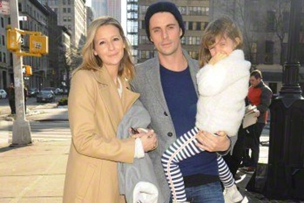 Matilda Eve Goode Photos Of Matthew William Goode S Daughter With Wife Sophie Dymoke Check out the latest pictures, photos and images of sophie dymoke. matilda eve goode photos of matthew