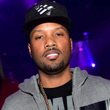 Mendeecees Harris Net Worth – Salary and Earnings From LHHNY and Music