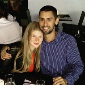 Meet Nayel Nassar – Boyfriend of Bill Gates' 22 Years Old Daughter Jennifer Katharine Gates