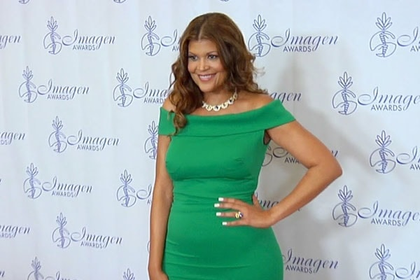 Aida Rodriguez Net Worth, Salary and Earnings