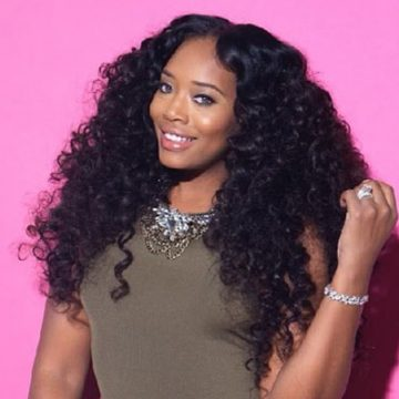 """LAHH"" Star Yandy Net Worth – Bronx Apartment and Earnings and Salary From The Show"