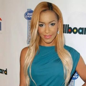 Amina Buddafly Net Worth – Salary from LHHNY and Earnings from Divorce Settlement