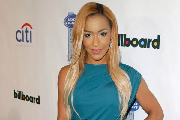 Amina Buddafly Net Worth – Salary from LHHNY and Earnings ...