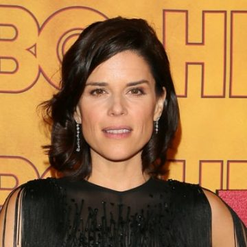 """Net Worth of Neve Campbell? Salary Per Episode from """"House of Cards"""" and Car"""
