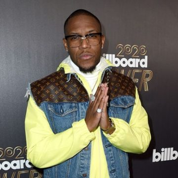 """Leon """"RoccStar"""" Youngblood Jr. Net Worth – Salary and Earnings from LAHH and Music"""