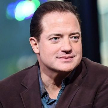 What Happened to Brendan Fraser? Why is He Not Doing Movies Anymore?