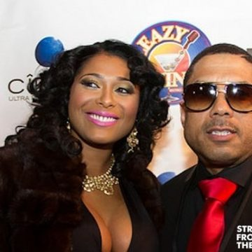 Benzino and Althea Net Worth – Who is Richer? Earnings From Music Industry and TV Show