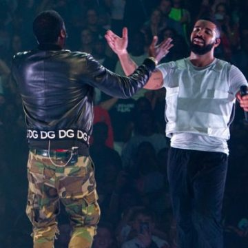 What Was The Drake and Meek Mill Feud About? Why Did They End It Now?
