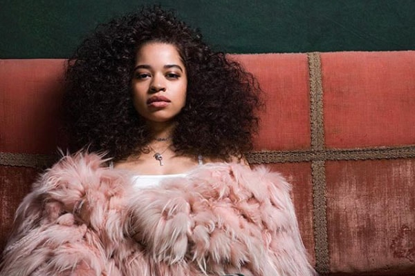 Net worth and earnings of Ella Mai