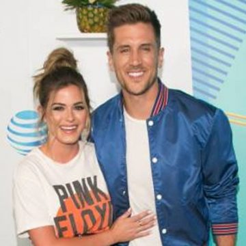 Couple JoJo Fletcher and Jordan Rodgers Net Worth – How Rich are They Combined?