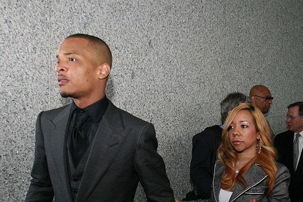 Leyah Amore Harris's funeral