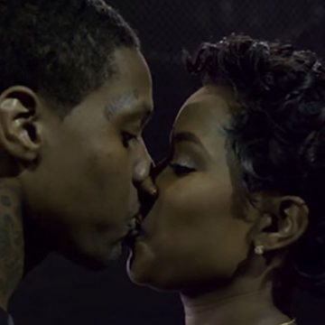 Lil Durk and Def Loaf in Friendly Terms After Breaking Up. Second Baby With Girlfriend India Royale
