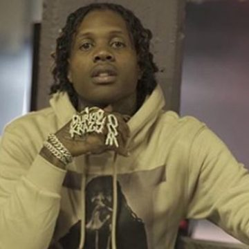 Lil Durk Net Worth – Expensive Car Collections, Mansions and Millions From Hip-Hop Music