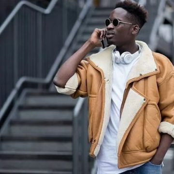 Mr Eazi Songs are Trending.  What is Mr Eazi's Net Worth? Earnings and Income
