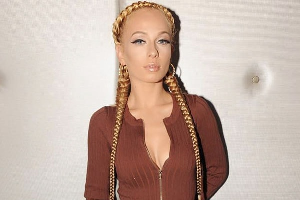 LHHNY star Mariahlynn net worth
