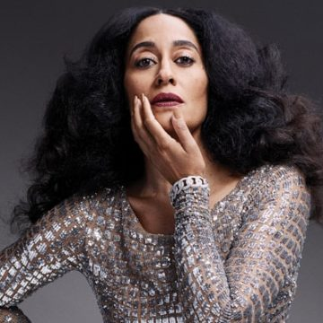 Tracee Ellis Ross Net Worth After J. C. Penney Endorsement | Cost of Outfits Collection