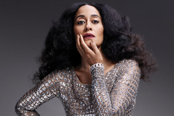 Tracee Ellis Ross' net worth