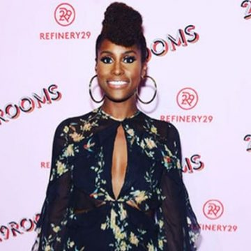 Issa Rae's Net Worth – How Did She Earned $4 Million Worth? Earnings and Salary