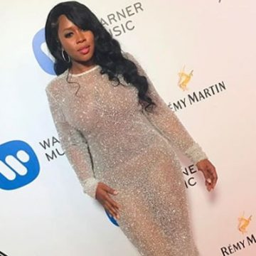 Remy Ma Net Worth – New Jersey House, Salary and Earnings from LHHNY