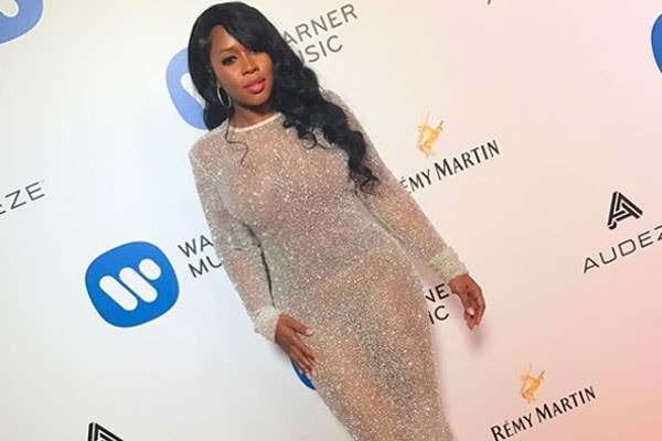 Remy Ma Net Worth and Earnings