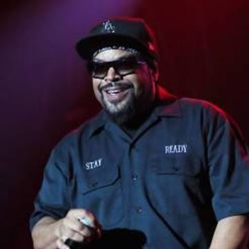 Meet Deja Jackson – Photos of Ice Cube's Daughter With Wife Kimberly Woodruff