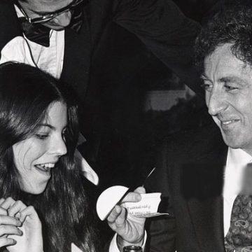 Meet Katharine Wilder – Facts About Gene Wilder's Adopted Daughter With Ex-Wife Mary Joan Schutz