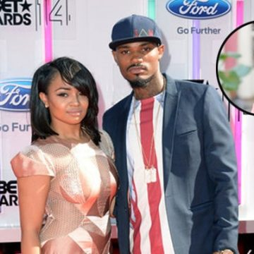 Meet Liyah Kirkpatrick – Photos of Kyla Pratt's Daughter with Husband Danny Kilpatrick