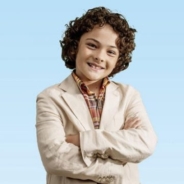 Hayden Rolence Facts – Know Everything About American Child Actor