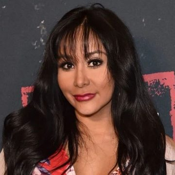 Jersey Shore Star Snooki Net Worth – Salary Per Episode and Earnings from Endorsements