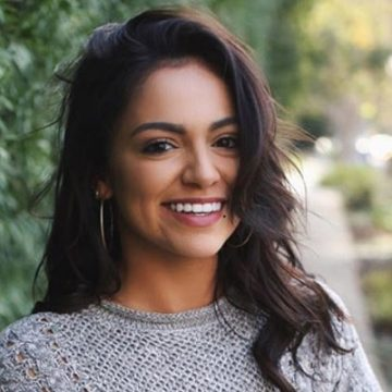 YouTuber Bethany Mota Net Worth – Earnings From Channel, Endorsement and DIY Supplies