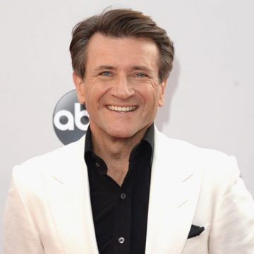 Robert Herjavec Net Worth – Earnings From Business and Income Per Episode From Shark Tank