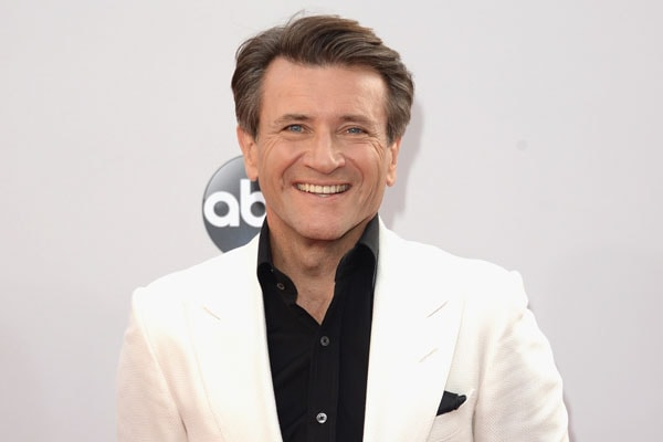 Income and net worth of Robert Haerjavec