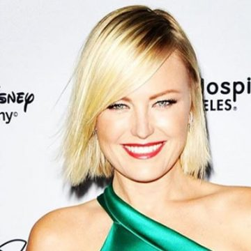Malin Akerman Net Worth – The Billions Star Has Got An Eclectic Hollywood Retreat