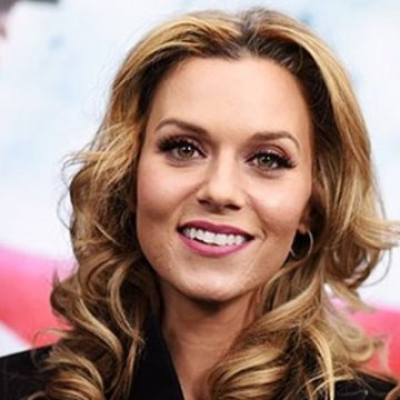 Hilarie Burton Net Worth – Earning As an Actress and Producer
